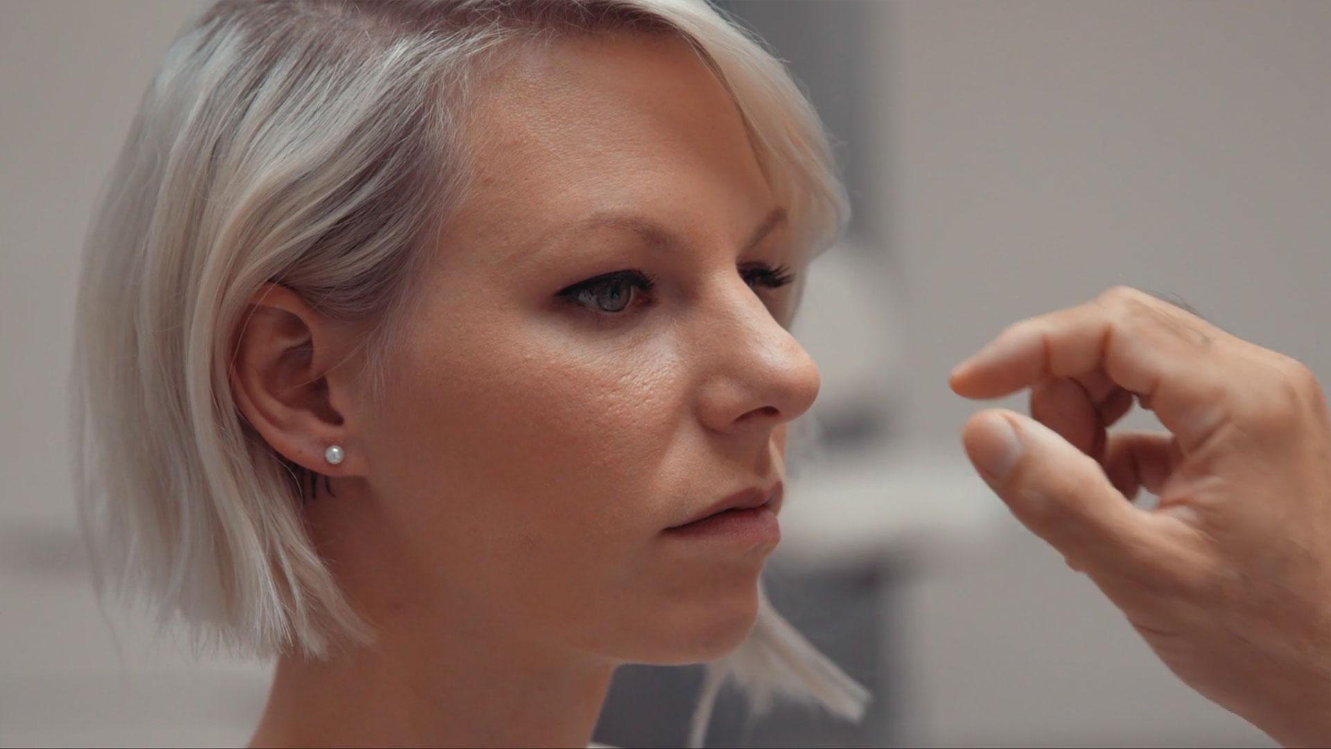 Häufige Fragen zu Nasenkorrekturen - Perfekte Nase®, Nasen